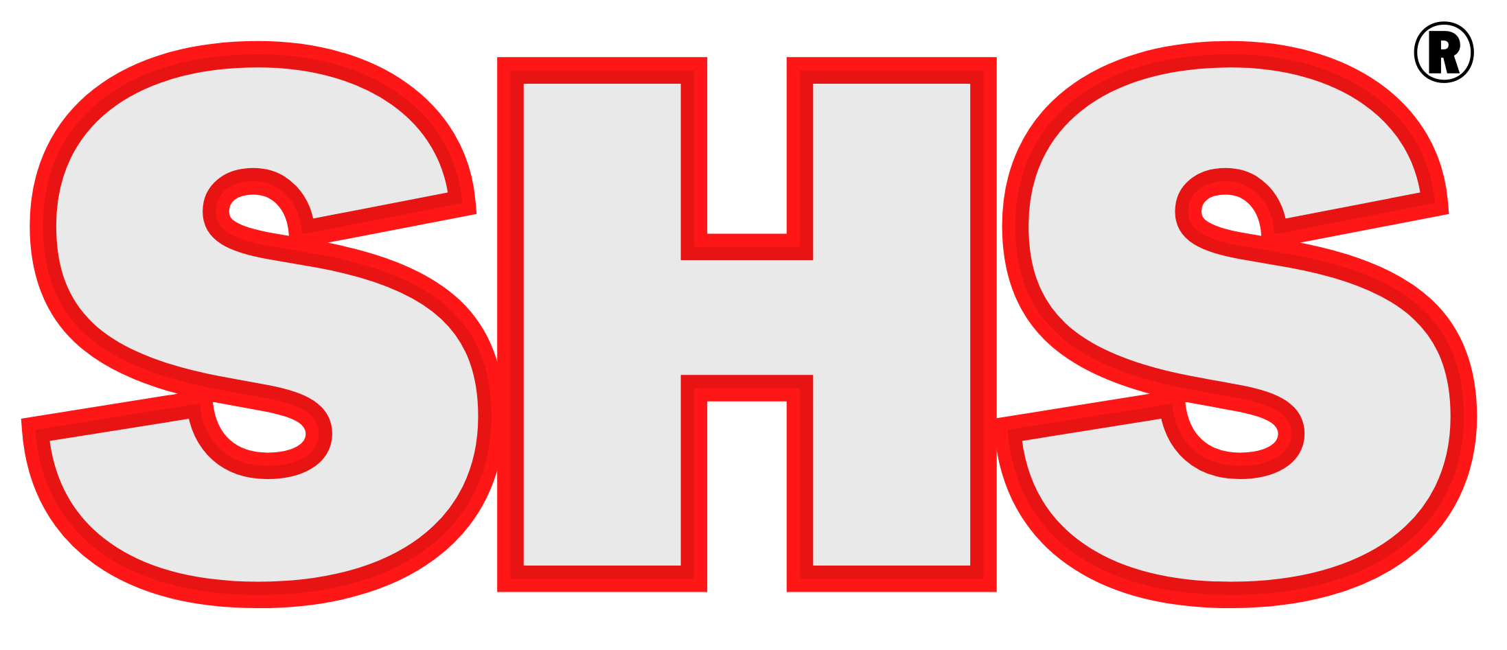 The Institute Of Sound & Health Science